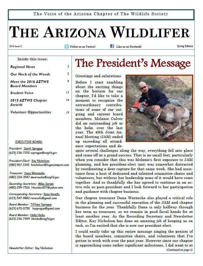 Wildlifer_Spring2016