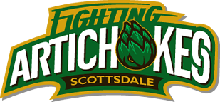 Scottsdale-Community-College-Artichokes