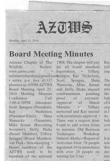 april2016_aztws_minutes