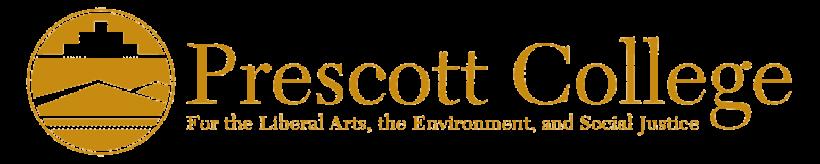 prescott-college