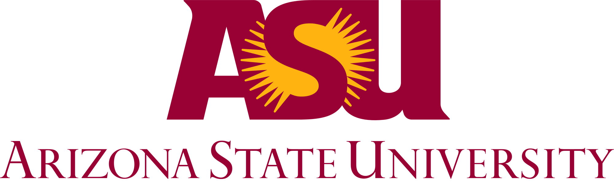 arizona_state_university_logo