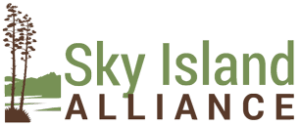 sky-island-alliance-logo